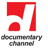 documentary Channel logo