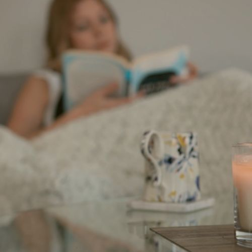 Finding Hygge 1