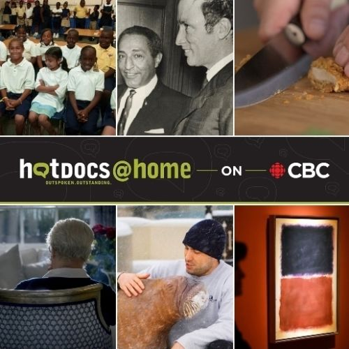 Hd Home Cbc 2