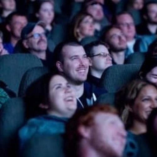 audience 2014 by joseph michael lrg