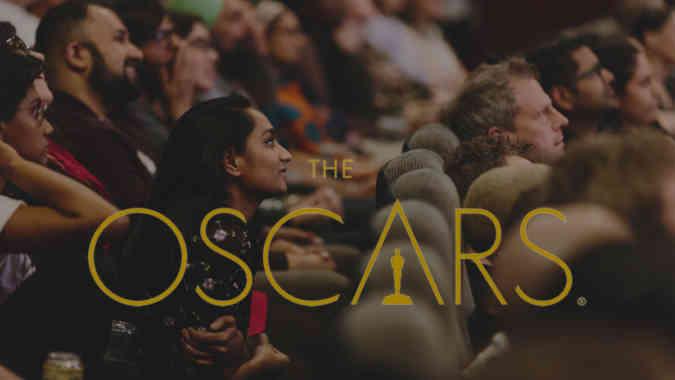Audience Oscars Lrg