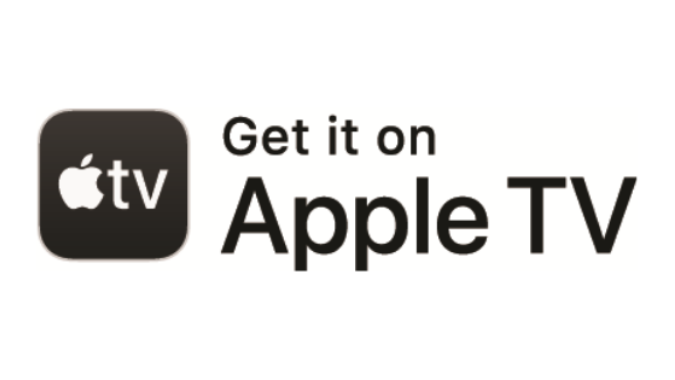 Cta Apple Tv