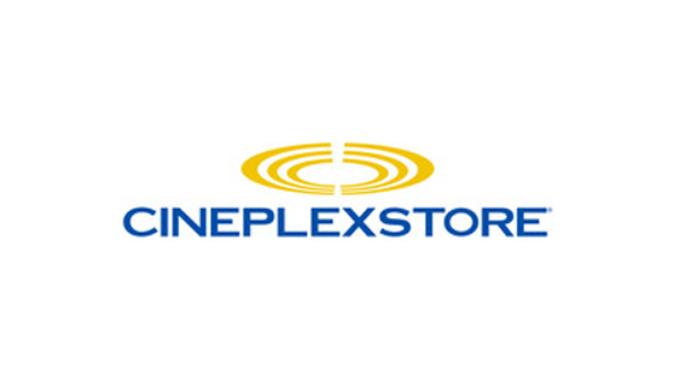 Cta Cineplex Wh