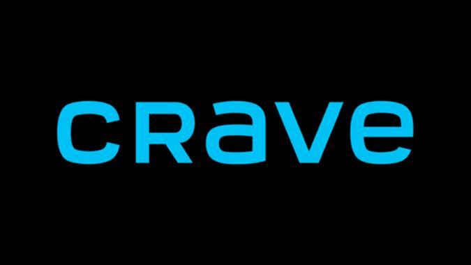 Cta Crave 2019 Bl