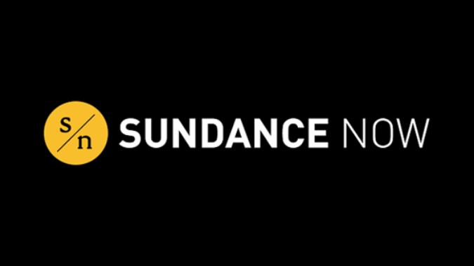 Cta Sundance Bl