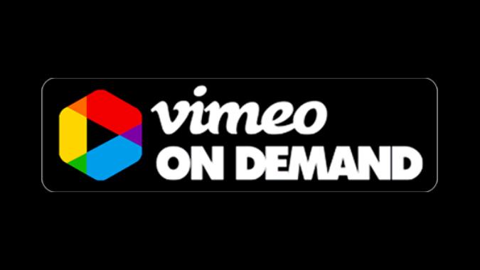 Cta Vimeo Bl