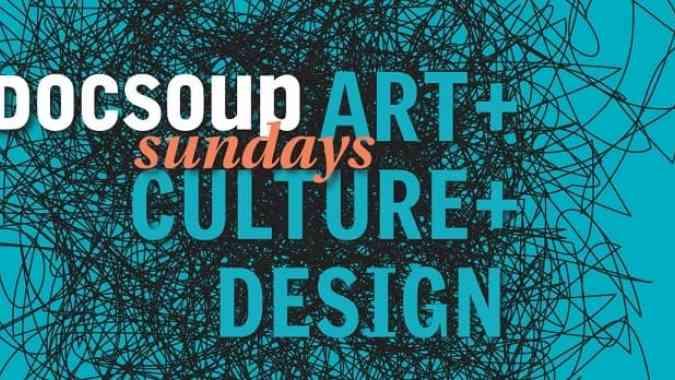 Doc Soup Sundays featured