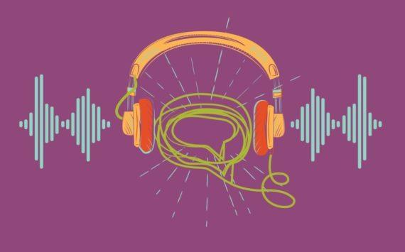 Podfest2019 Headset Cf