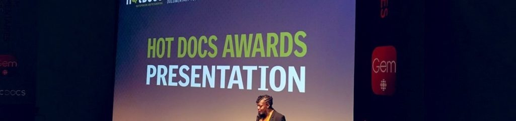 Hd19 Awards Presentation