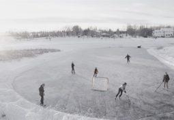 Hockey24 Vod1