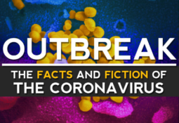 Outbreak 4X3