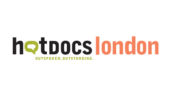 Logo Hd London