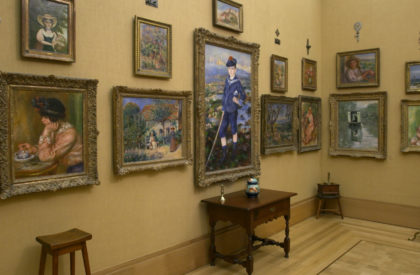 Renoir Revered And Reviled Web1