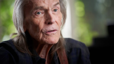 Gordon Lightfoot Series