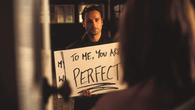 Love Actually Series