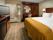 Holiday Inn Express Woburn