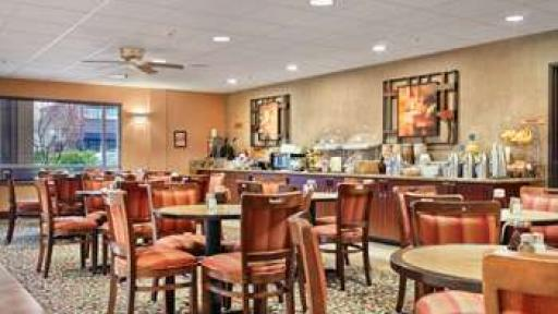last minute discount at best western troutdale | hotelcoupons