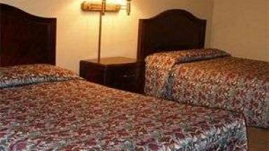 Red Carpet Inn Charlottesville