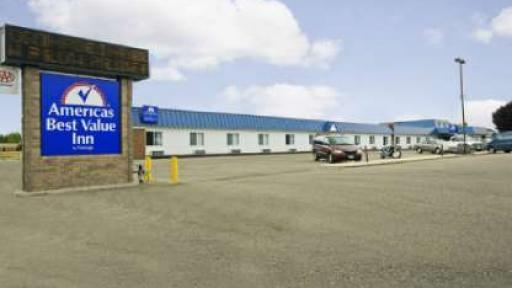 Discount coupons for hotels in grand forks nd