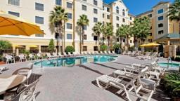 Stay Sky Suites Orlando