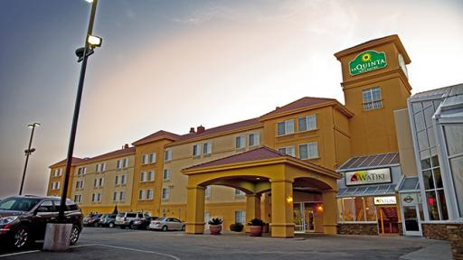 Discount Hotels Rapid City Sd