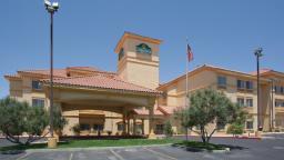 La Quinta Inn & Suites Albuquerque Midt