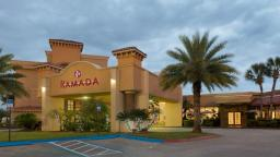 Ramada Jacksonville/Baymeadows Hotel and Conference Center