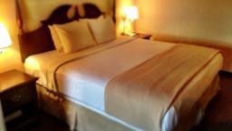Biltmore Suites Hotel High Point