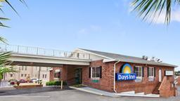 Days Inn Pensacola