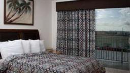 South River Suites Miami