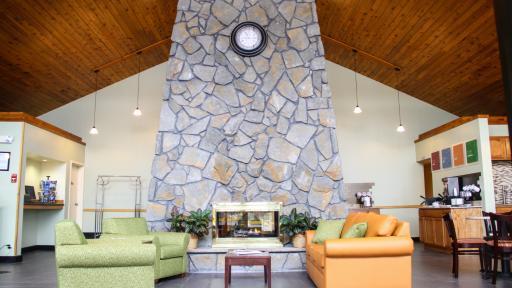 Astounding Last Minute Discount At Comfort Inn Carrier Circle Download Free Architecture Designs Boapuretrmadebymaigaardcom