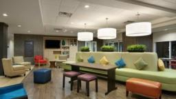 Home 2 Suites by Hilton Homestead