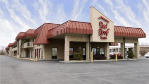 Find Great Deals on Red Roof Inn. Best Price Guarantee on All Hotels!Exclusive Deals · Lower Prices · Vacation Packages · Easy AccessTypes: Hotels, Rental Cars, Flights, Packages.