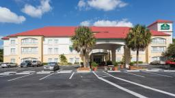 La Quinta Inn & Suites Ft. Myers Airport