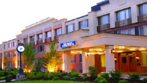 Discount coupons for best western hotels