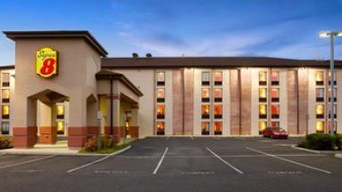 Philadelphia Pennsylvania Hotel Discounts Hotelcoupons Com
