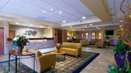 Best Western Plus Grant Creek Inn Missoula