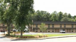 Kennesaw Inn