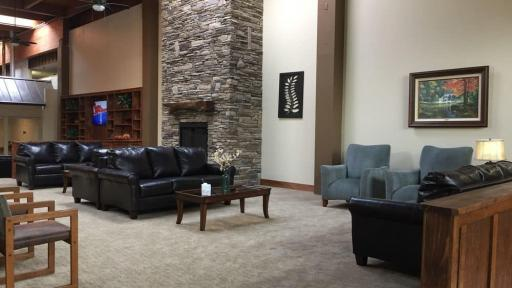 Hotel Coupons Com Hendersonville Nc