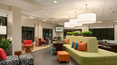Home2 Suites Columbia