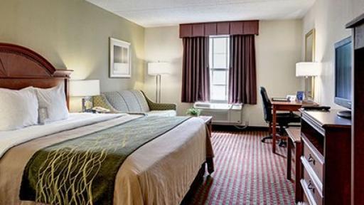 us inn comfort comforter vacations oregon or property bookit image newport com in b hotels