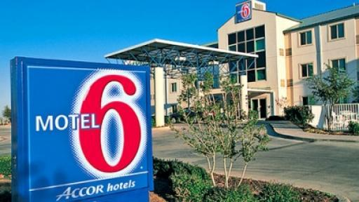 Motel 8 coupons