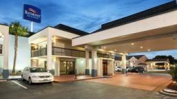 Baymont Inn Florence SC