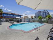 Howard Johnson Las Vegas