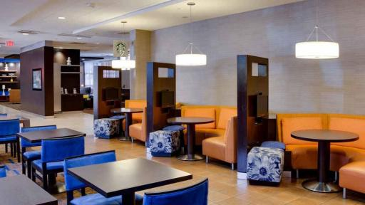 Last Minute Discount at Courtyard by Marriott-Ocala