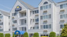 Days Inn Groton