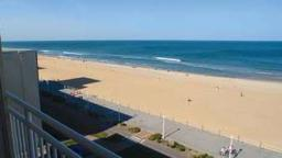 Marjac Suites Virginia Beach