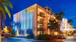 Best Western Plus Sarasota