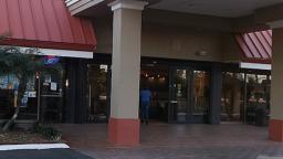 Vero Beach Inn