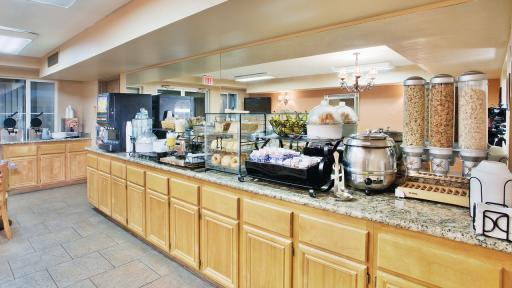 installationc tags ziemlich countertops va refacing granite vegas richmond nv kitchen with cabinet a herrlich las stone countertop remodel